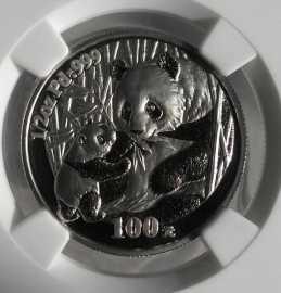 2005年 1/2盎司钯金 原料价已经接近5000元